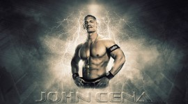 John Cena Iphone wallpapers