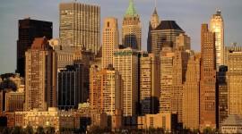 Manhattan Pics