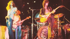 Led Zeppelin pic