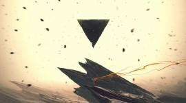 Pyramid Widescreen