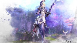 Aion Free download