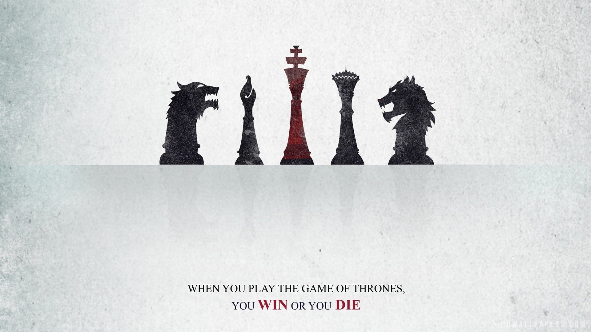 Game of thrones wallpapers high quality download free Got online hd