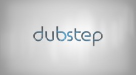 Dubstep Wallpapers HQ
