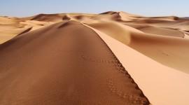 Desert Download for desktop