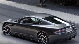 Aston Martin Dbs High quality wallpapers