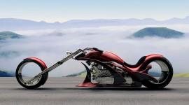 Harley Davidson Wallpapers HQ