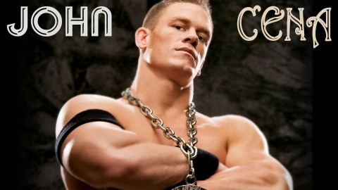 John Cena wallpapers high quality