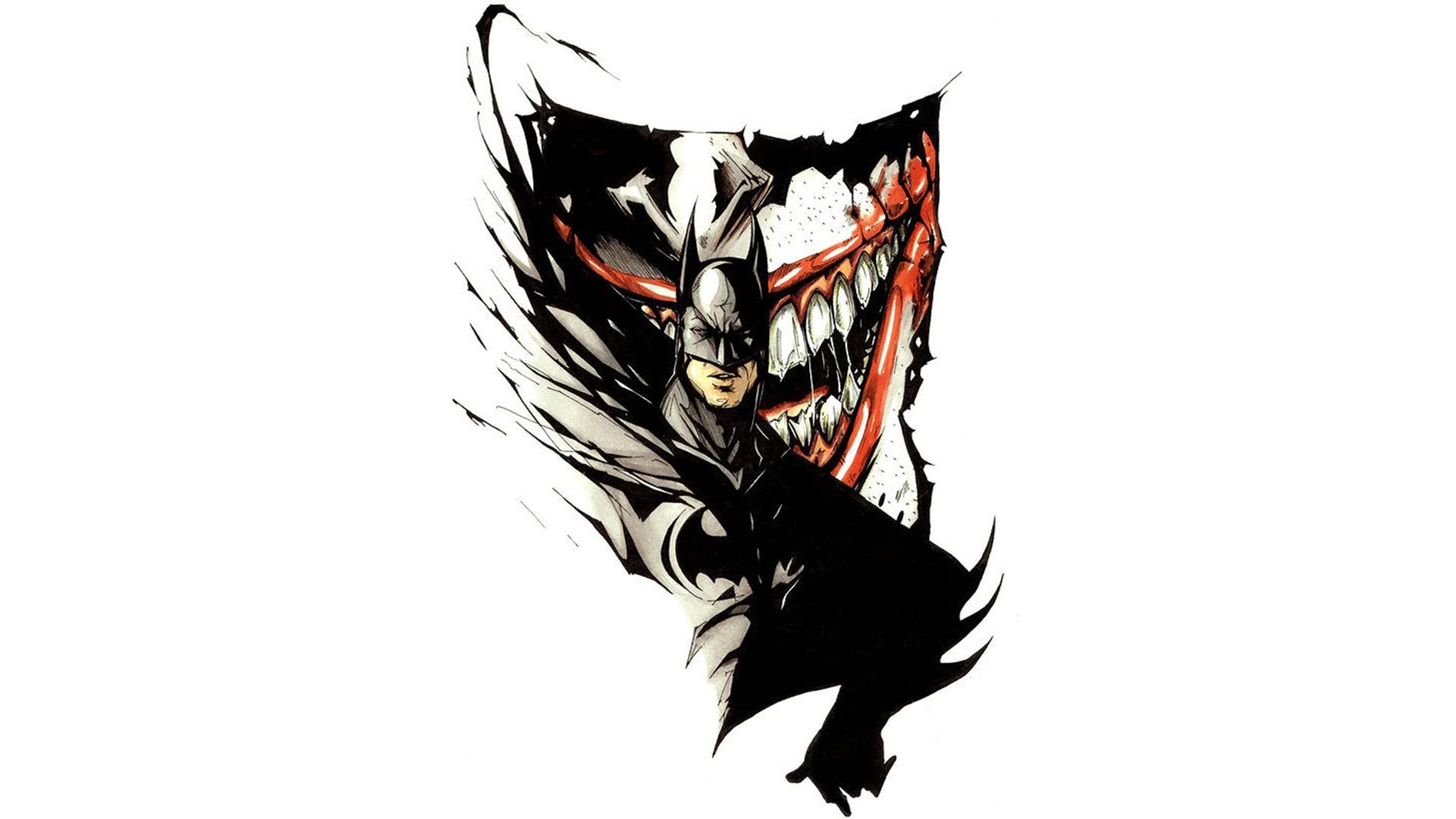 Art Vs Design : Joker wallpapers high quality download free