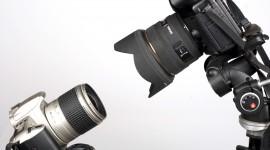 Camera HD Wallpapers
