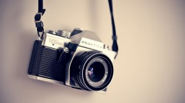 Camera Free download