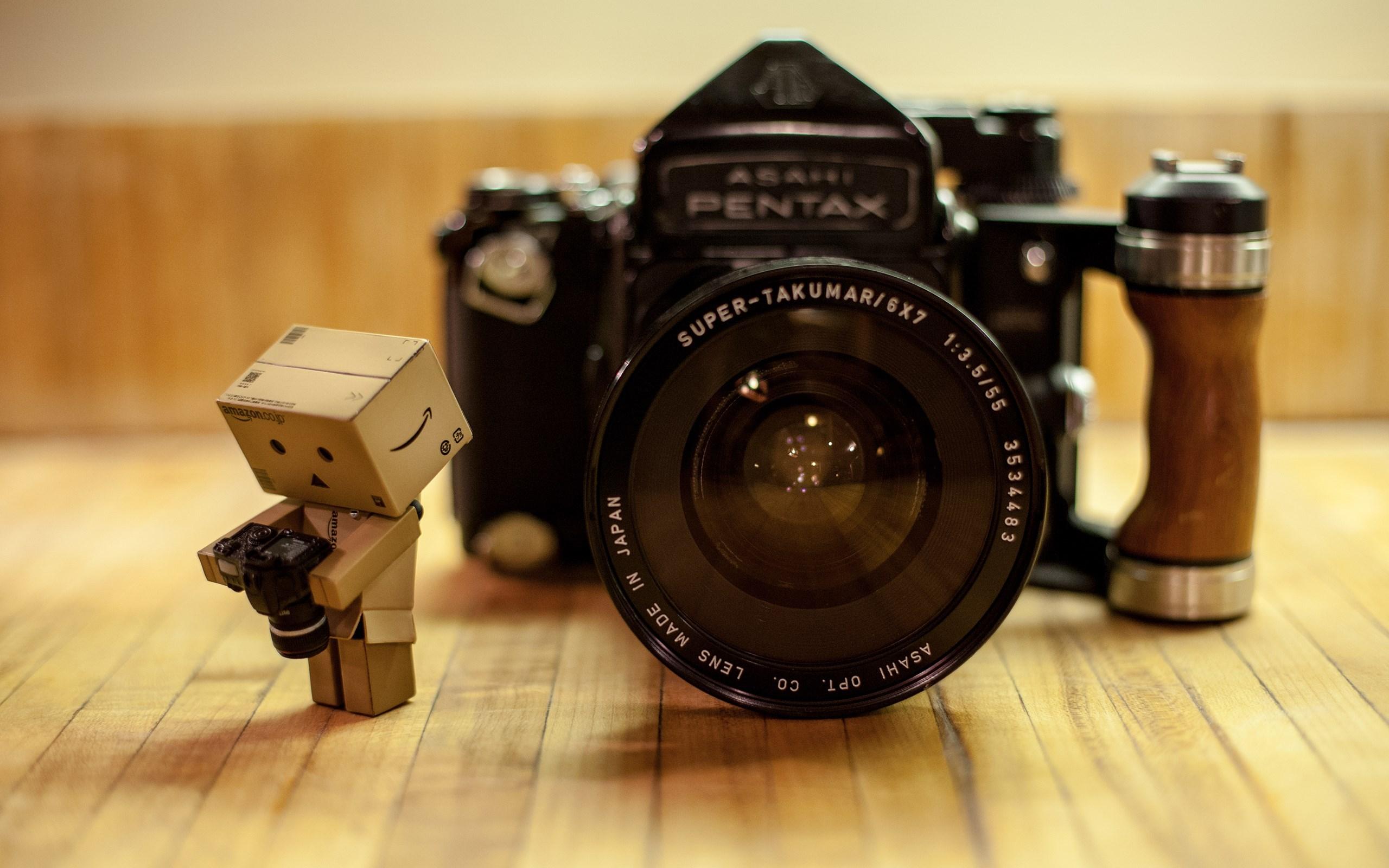 Hd wallpaper camera - Hd Wallpaper Camera 13
