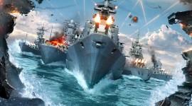 World Of Warships Pics