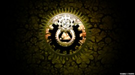 Steampunk Wallpapers HQ