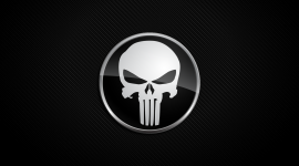 Skull for android