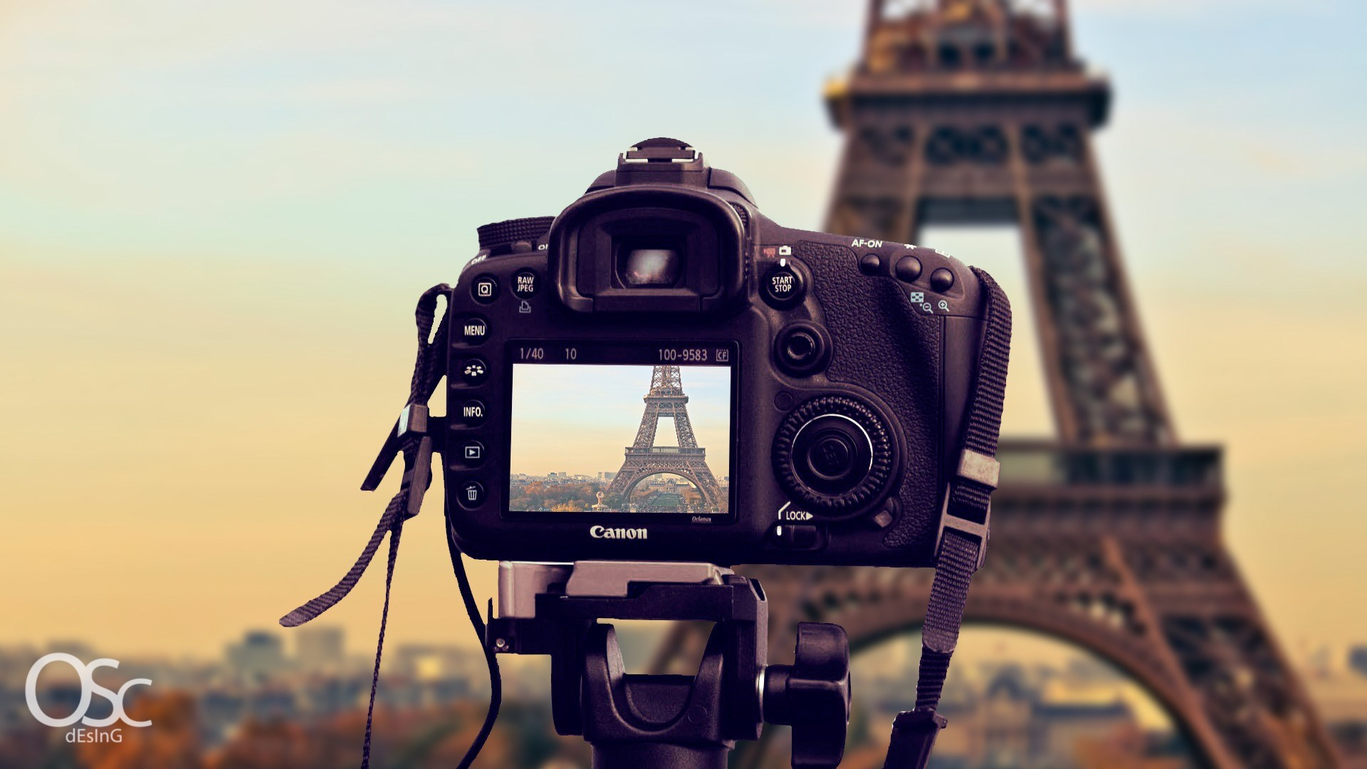 Camera wallpapers high quality download free - Foto in camera ...