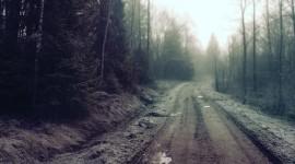 Gloomy HD