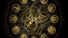 Steampunk High resolution