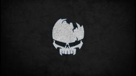 Skull free