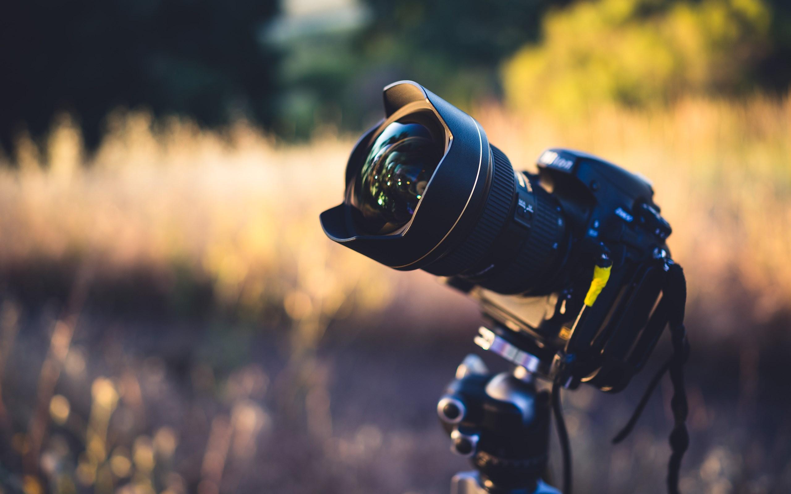 Hd wallpaper camera - Hd Wallpaper Camera 5