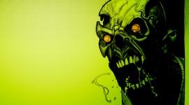 Skull 1080p