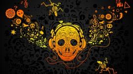 Skull Download for desktop