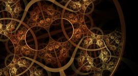Steampunk Full HD