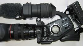 Camera For desktop