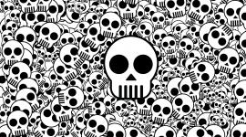 Skull Iphone wallpapers