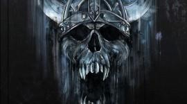 Skull Pics