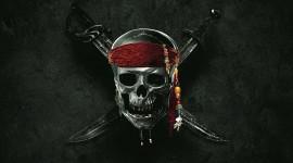 Skull Free download
