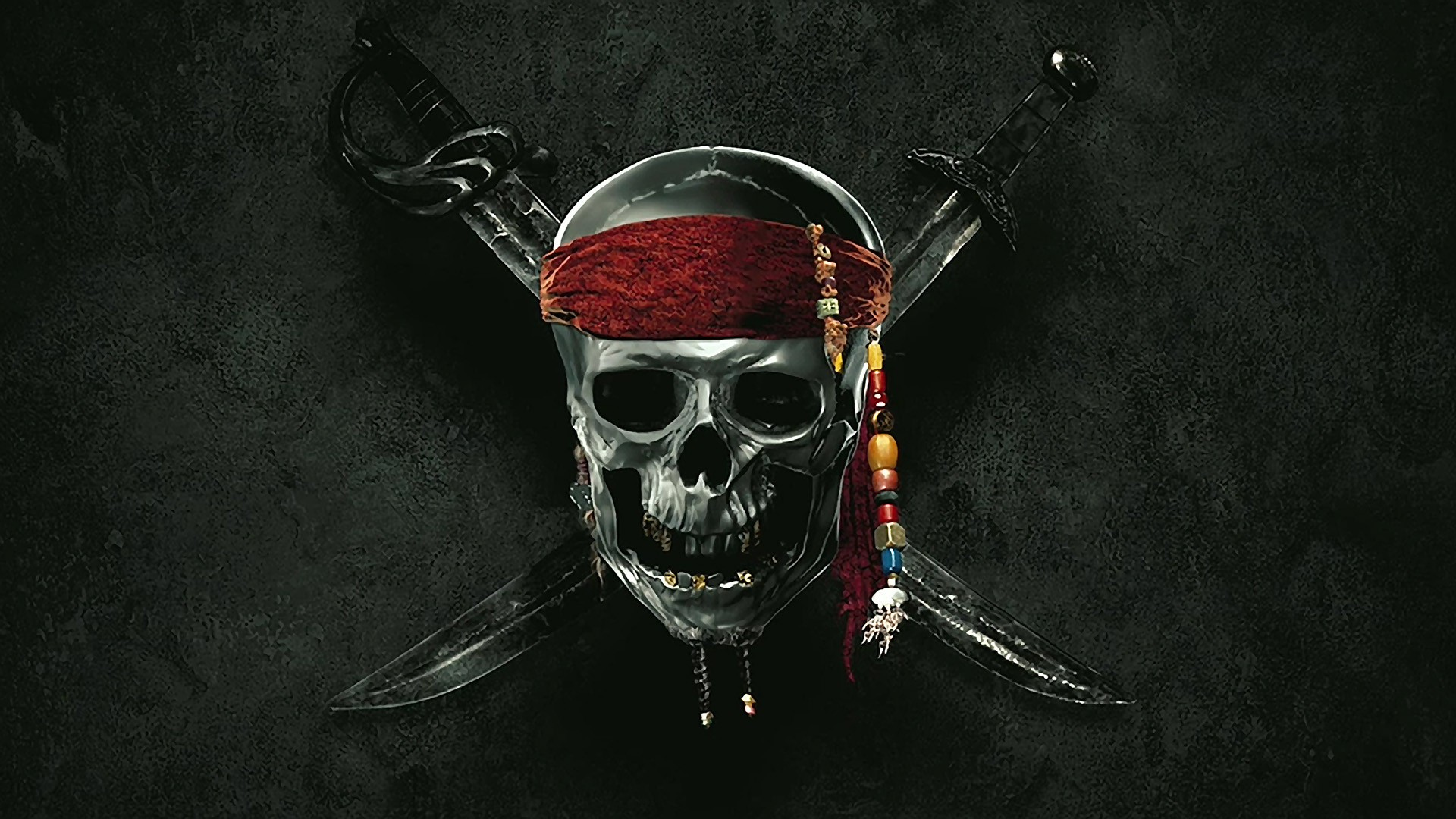 Skull Wallpapers High Quality | Download Free