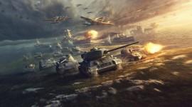 World Of Warships Wallpaper