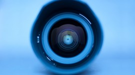 Camera Download for desktop