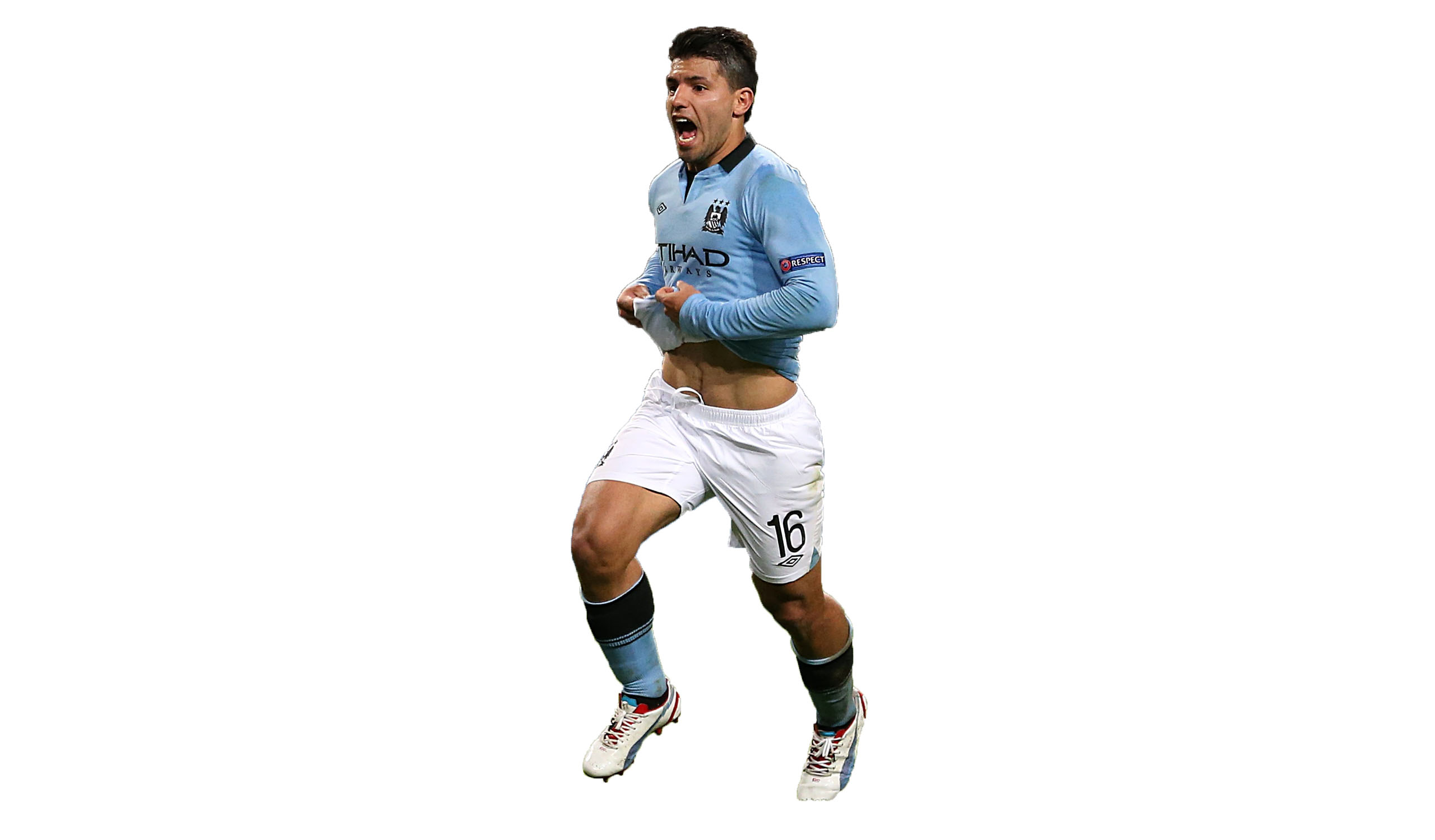 Sergio Aguero 651615 Wallpapers High Quality