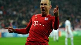 Arjen Robben hd pictures #229