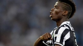 Paul Pogba Photo #613