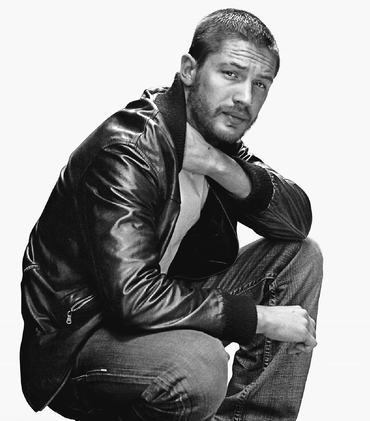 Tom Hardy #313626 Wallpapers High Quality