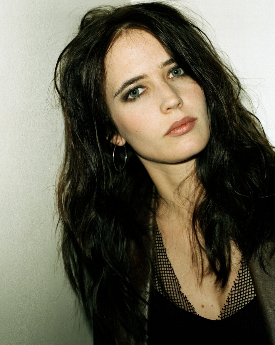 Eva Green Nude Photos 6