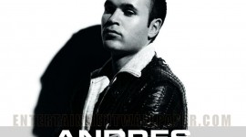 Andres Iniesta wallpaper download #535