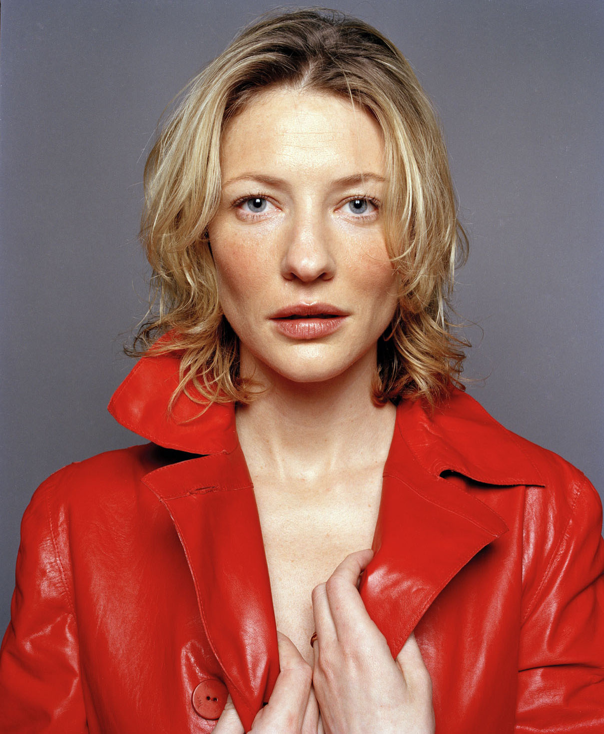 Cate Blanchett 702543 Wallpapers High Quality Download Free