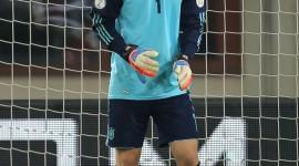 Manuel Neuer Wallpapers HD #959