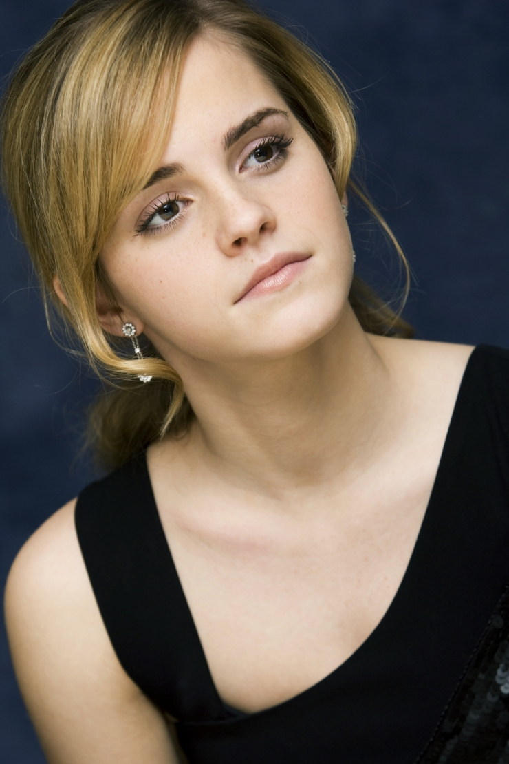 Emma watson 655926 wallpapers high quality download free - Emma watson wallpaper free download ...