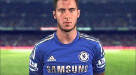 Eden Hazard free #535