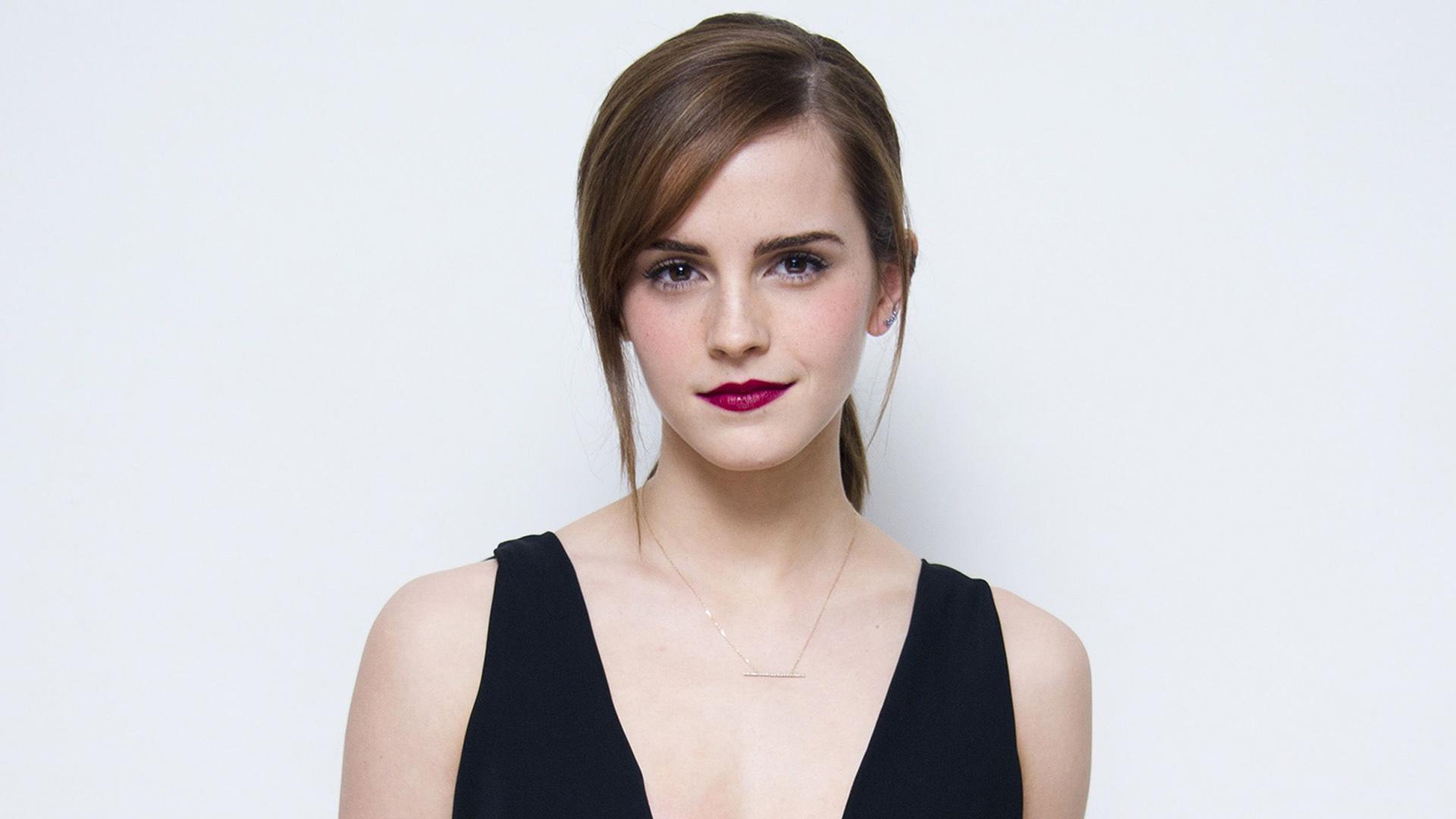 Emma Watson 655926 Wallpapers High Quality