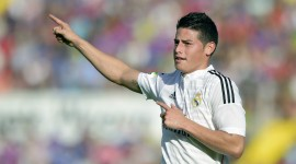 James Rodriguez free download #481