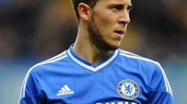 Eden Hazard Pictures #328