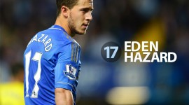 Eden Hazard wallpaper for PC #574