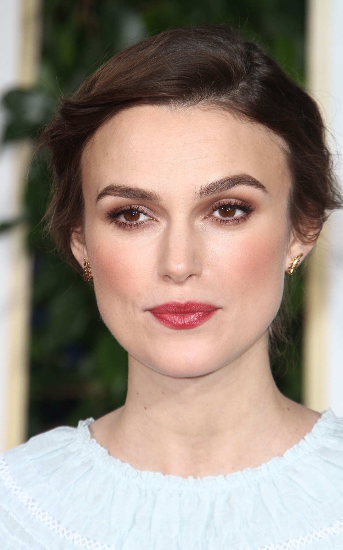 Keira Knightley #125046 Wallpapers High Quality | Download ... Keira Knightley