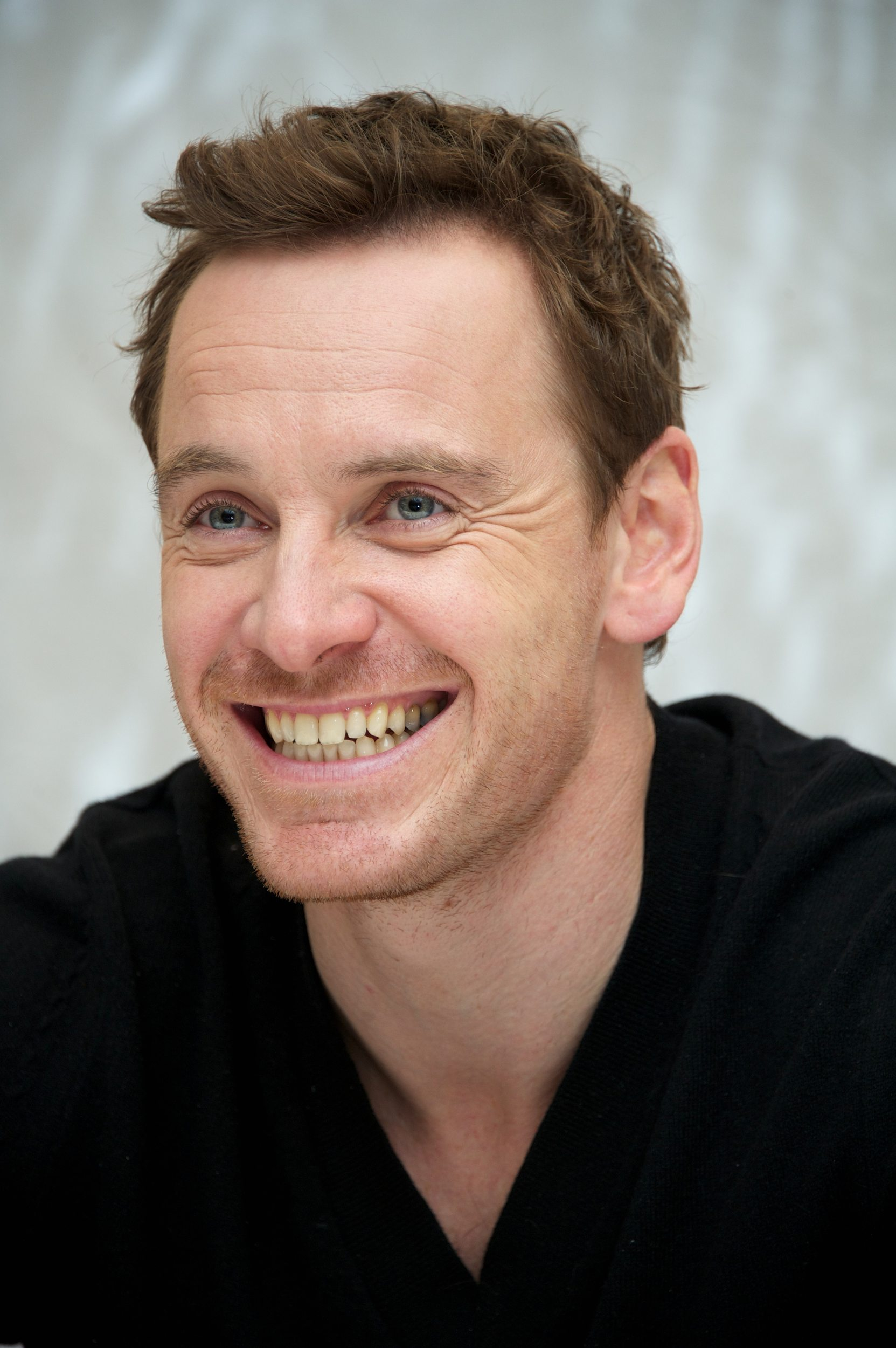 Michael Fassbender #855439 Wallpapers High Quality ... Michael Fassbender