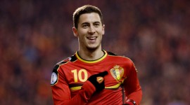 Eden Hazard hd photos #703